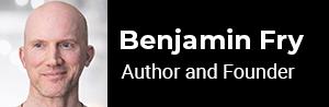 Benjamin Fry